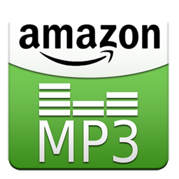 amazon-mp3-button